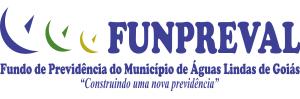 FUNPREVAL - Previdência Águas Lindas